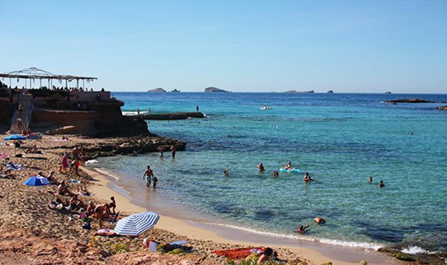 IMG_0146_cala_conta_beach_ibiza