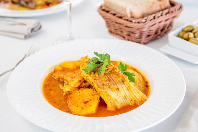 IMG_9652_gastronomia_ibiza