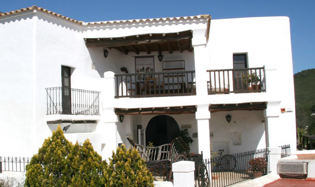 casa-de-can-ros-del-museo-de-etnografia-de-ibiza