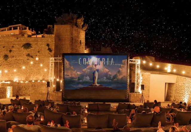 cinema_paradiso_dalt_vila