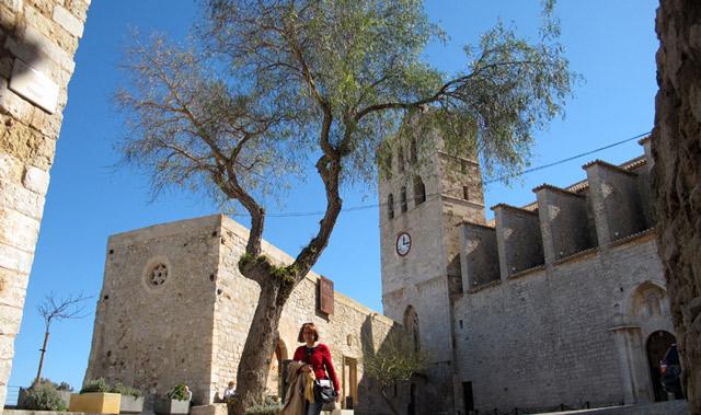plaza_catedral_ibiza