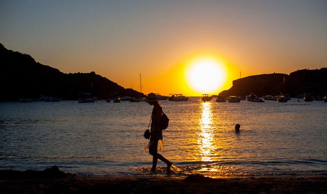puesta_de_sol_ibiza