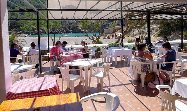 restaurante_2000_benirras
