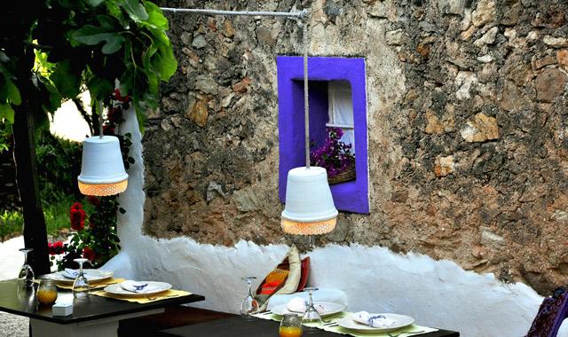 restaurante_la_luna_nell_orto_ibiza