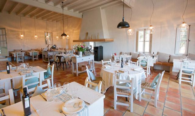 restaurante_sesescoles_ibiza