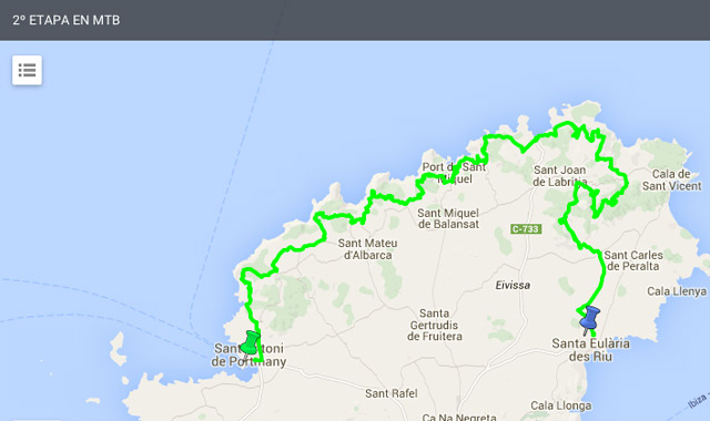 mountain_bike_tour_ibiza