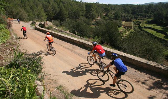 rutas_bicicletas_ibiza
