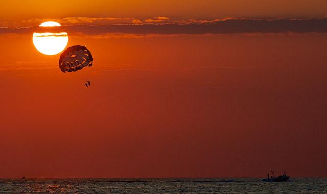 04A4817_sunset_cafe_del_amar