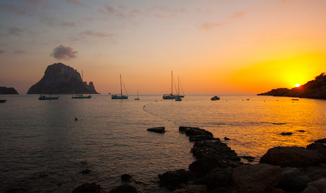 72_caladhort_sunset_IMG_5402