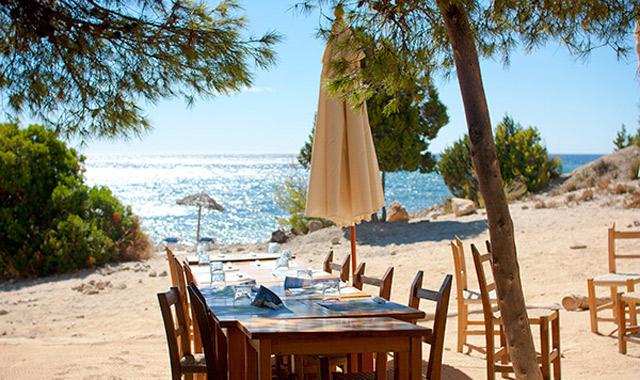 IMG_0954_sesboques_restaurante_ibiza