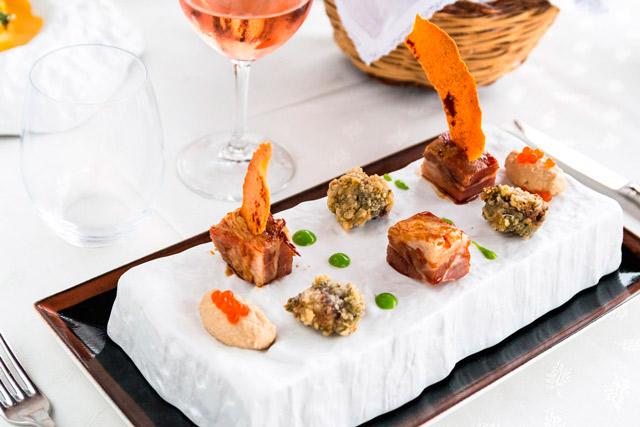 IMG_1667_restaurante_can_berri_vell