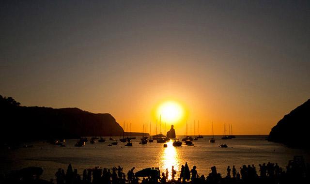 IMG_4896_benirras_beach_sunset