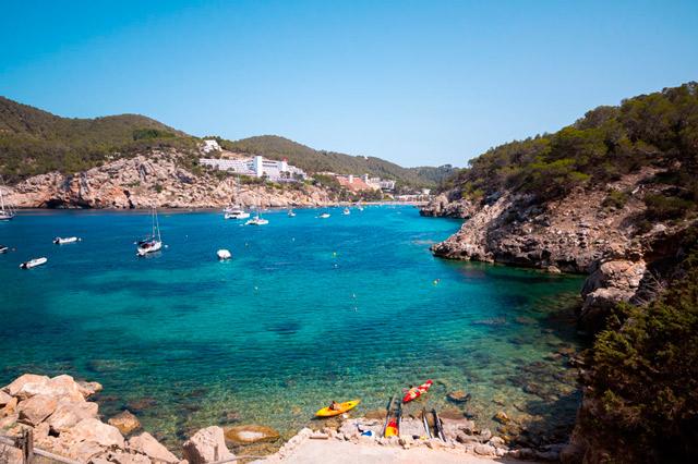 IMG_9714_portsantmiquel_beach