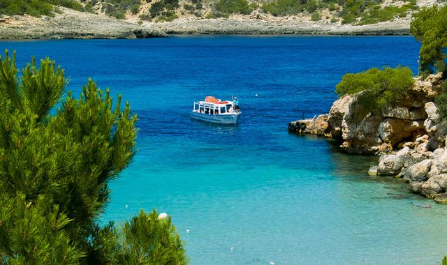 barco_excursion_sant_miquel_SDIM1687