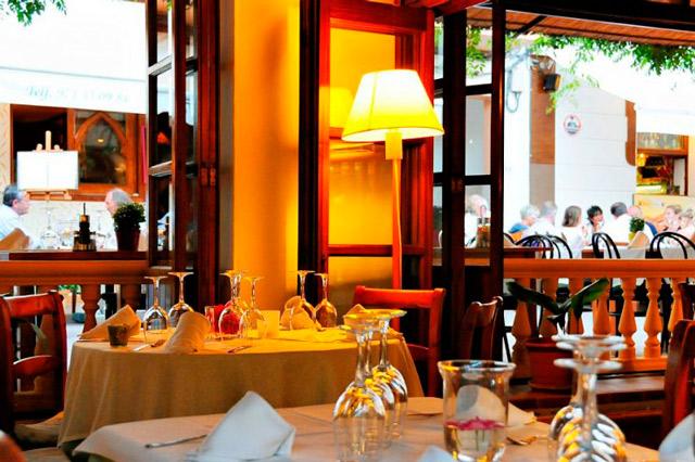 ca_na_ribes_restaurante