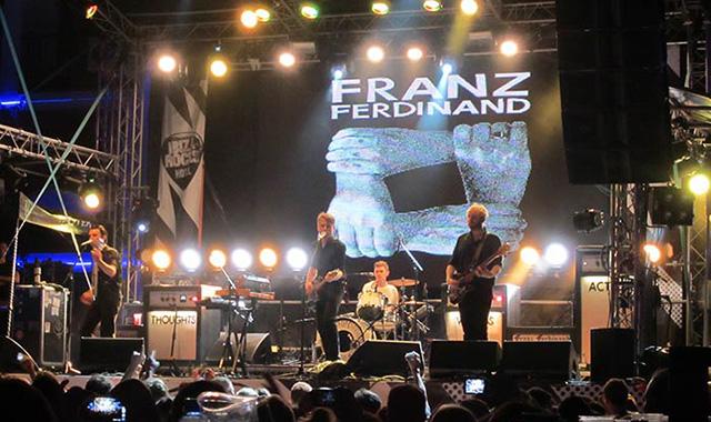ibiza-rocks-2013-franz-ferdinand-2