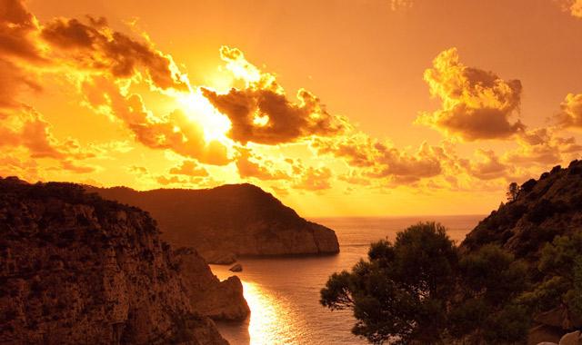 na_xamena_sunset