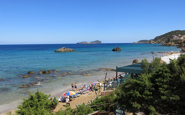 ok__0004_IMG_0229_playa_aguas_blancas