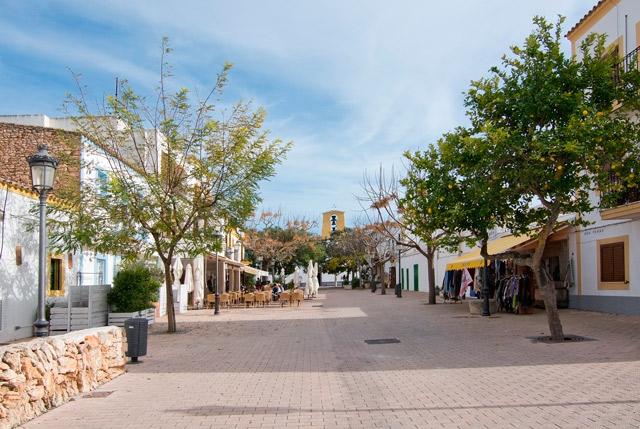 pueblo_santa_gertrudis_ibiza