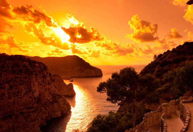 puesta_de_sol_norte_ibiza