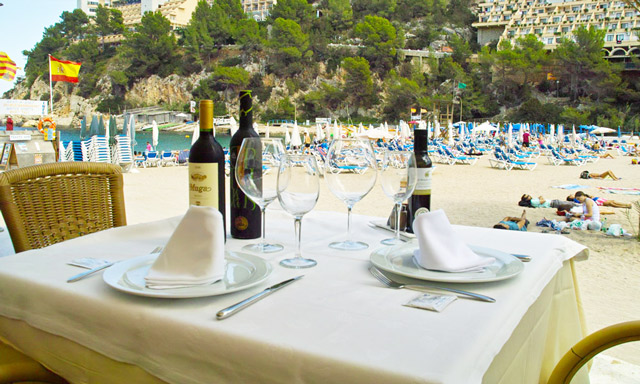 restaurante-port-balansat-ibiza