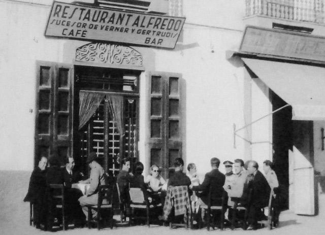 restaurante_can_alfredo_ibiza
