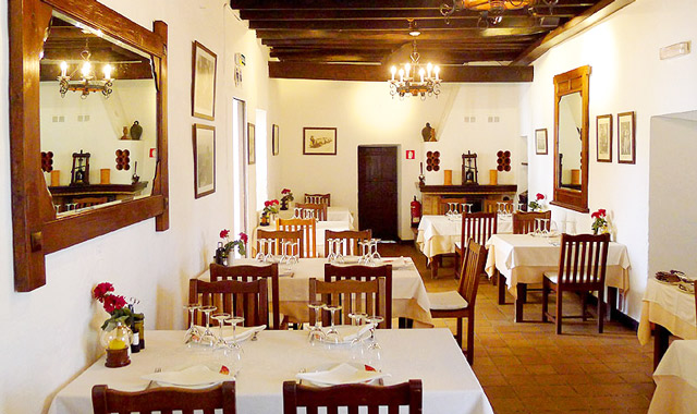 restaurante_es_caliu_ibiza