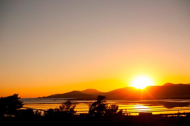 sessalines_sunset_IMG_1413