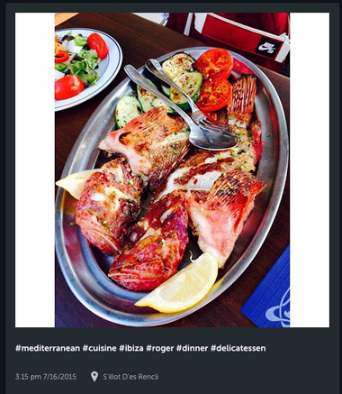 sillot_restaurante