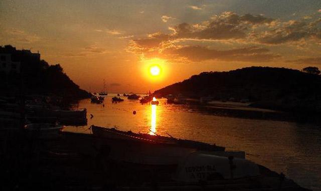 sunset-portinatx